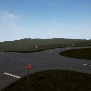 RoadEditorImage
