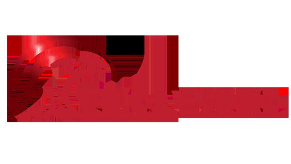 Talos Studio